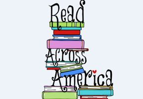 Read Across America Night at Warner