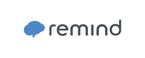 Get important information from the Remind app directly to your phone!