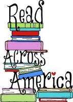 Read Across America free book for Warner students