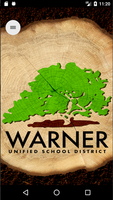 Warner Unified School App